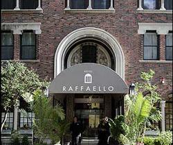 raffaello-hotel-060112.jpg