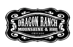 Dragon-Ranch-060512.jpg