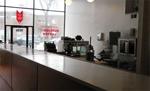 Butcher-Larder-store-052512.jpg