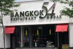 bangkok-54-150.jpg