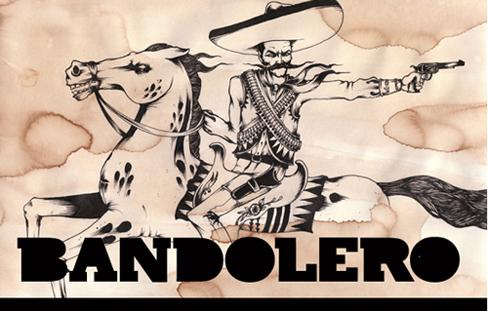 bandolero-dc--3.jpg