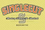singlecut-beersmiths-logo.jpg