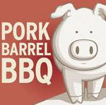pork-barrel-bbq-logo-150.jpg