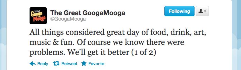 2012_googa_mooga_123.jpg