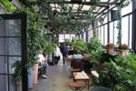 2012_gramercy_terrace_123.jpg