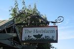 herbfarm_seattle.jpg