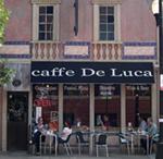 Caffe-de-Luca-150.jpg