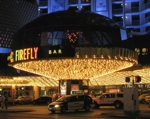 Firefly%20at%20the%20Plaza_150.jpg