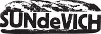 sundevich-logo-200.jpg