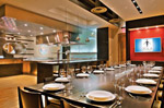 zola_wine_kitchen-150.jpg
