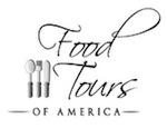 foodtours.jpg