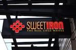 sweet-iron-150.jpg