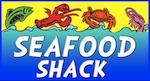 seafoodshack.png
