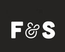 Flour-Stone-logo-260.jpg