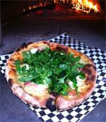 bravapizza.jpg