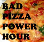 badpizzapower1.jpg