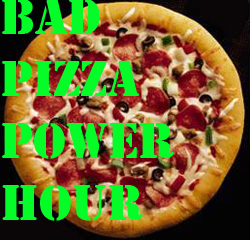 2012_bad_pizza_power_hour_12.jpg