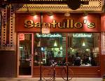Santullos-150.jpg