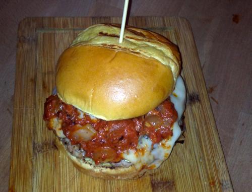 Butcher-Pizza-Burger-500.jpg