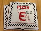 PizzaWeekQL.jpg