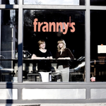 frannys.jpg