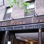 La_Pizza_Fresca.jpg