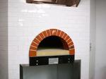 Nellcote-pizza-oven-150.jpg