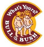 bull%26bush.jpg