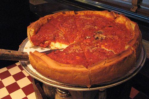 stuffed%20pizza.JPG