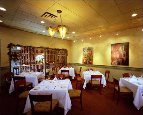 rosemarys_restaurant.jpg