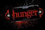 Hunger_Seattle_150.jpg