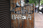 2012_bar_on_a_%212.jpg