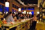 Skillet_Diner_Seattle-150.jpg