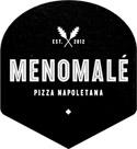 menomale-logo-125.jpg