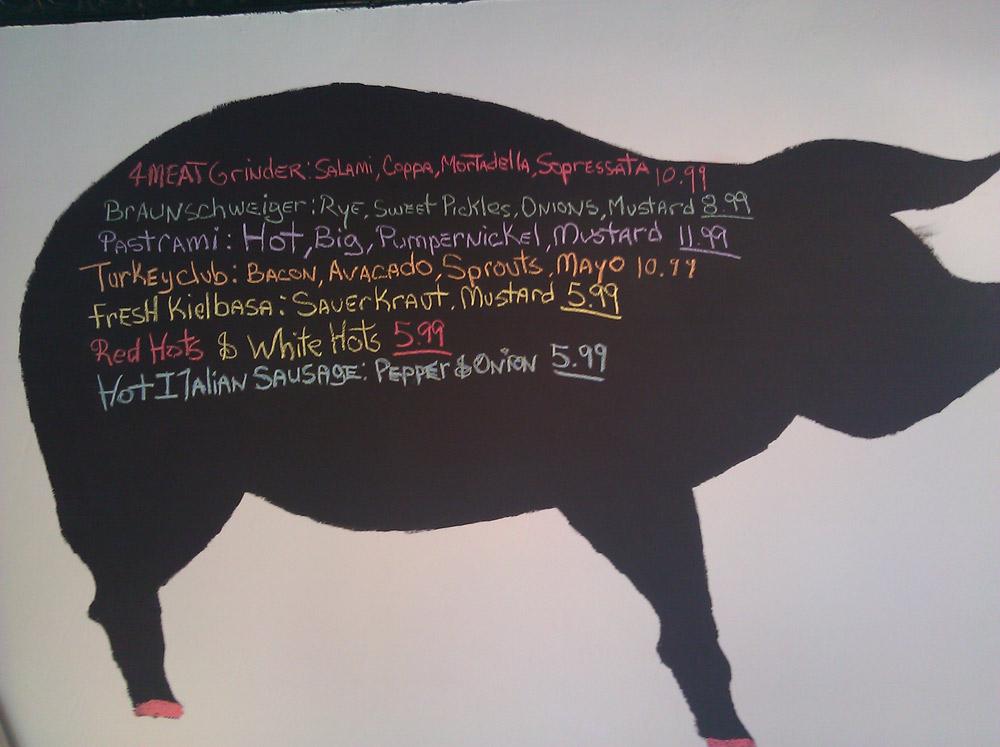 stachowski-sandwich-menu-1000.jpg