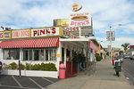 Pinks_Hot_Dogs.jpg