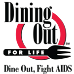 Dining-outfor-Life-150.jpg
