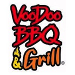 Yearning-to-Open-a-BBQ-Restaurant-VooDoo-BBQ-Is-the-Way-To-Go.jpg