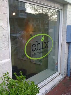chix-250.jpg