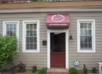 the-pretzel-bakery-150.jpg