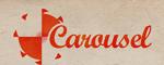 2012_4_carousel.jpg