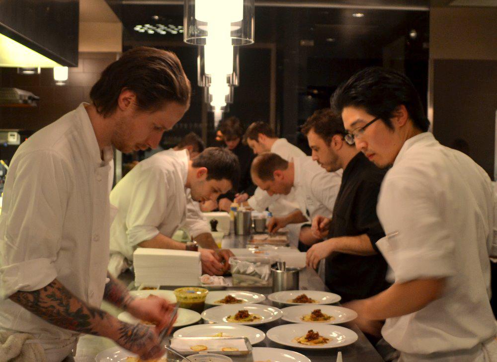 Crowded-kitchen-pass.jpg