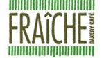 Fraiche-logo.jpg