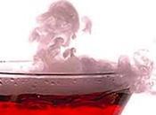 liquid-nitrogen-cocktail-175.jpg