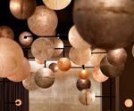 Pump-Room-globes-150.jpg