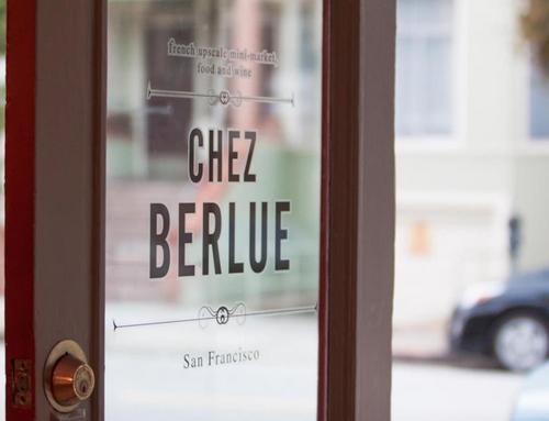 Chez%20Berlue%20Union.jpg
