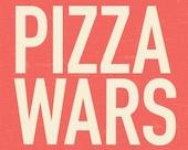 PizzaWarsQL.jpg