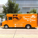 TacodePacoTruck.png