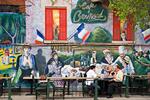 Cafe-Bernard-150.jpg