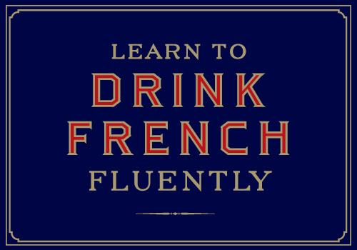 stg-drink-french-500x350.jpg